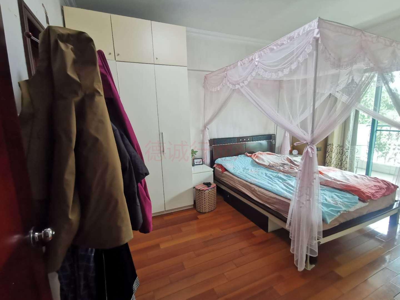 珠江广场4室1厅2卫仅1234万元