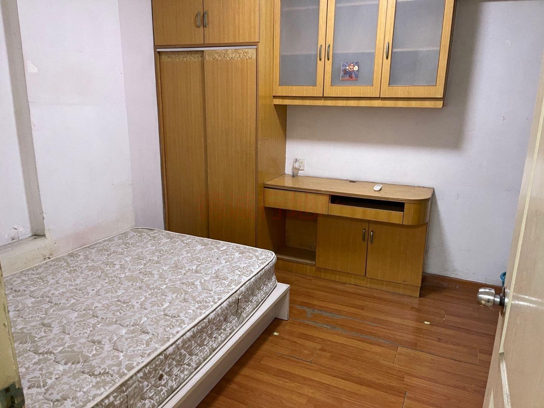 琴海居3室2厅2卫东朝向仅700万元