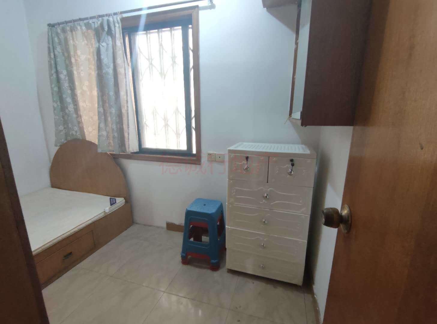 水荫路2室1厅1卫租2700