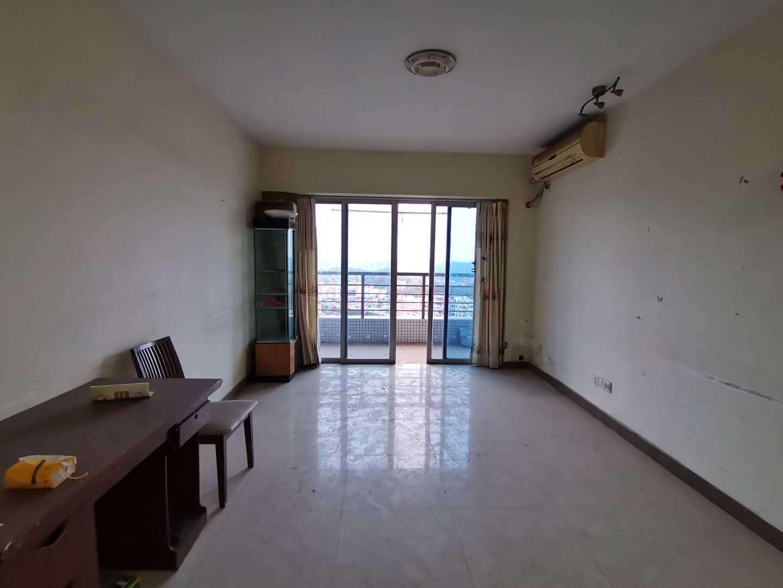 永福国际,电梯两房两厅,视野开阔