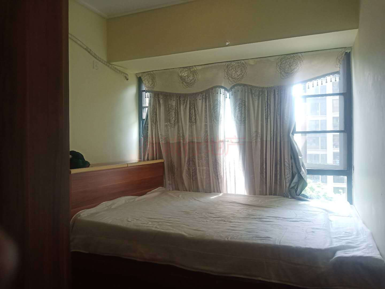保利西海岸星海花园3室2厅1卫东南朝向