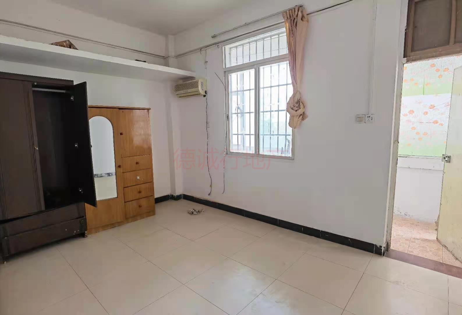 先烈东横路3室1厅1卫仅280万元