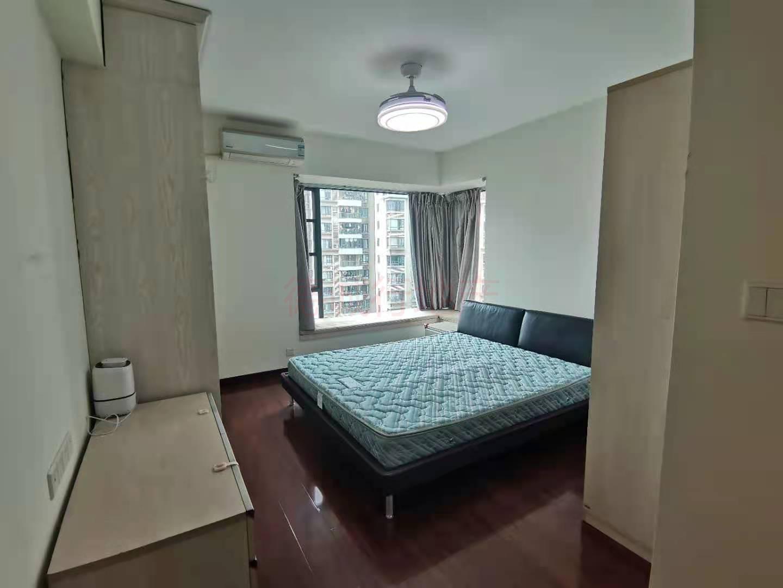 淘金家园3室1厅2卫