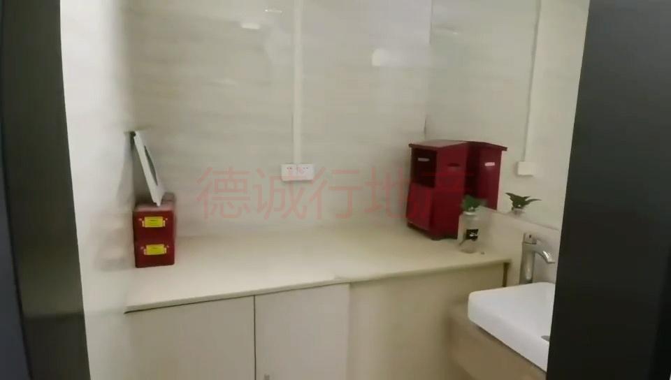 威尼国际大厦4室0厅0卫