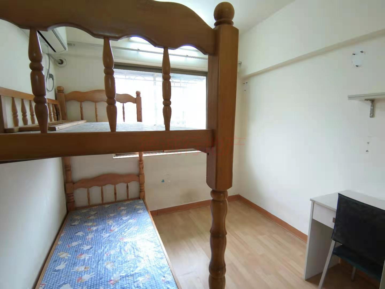江景苑2室1厅1卫西北朝向仅190万元