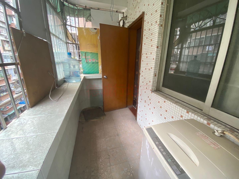 粤电花园3室1厅1卫