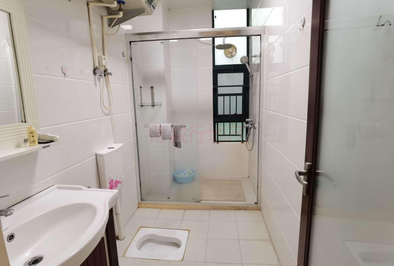 广州雅居乐雅逸庭3室2厅2卫南朝向仅545万元