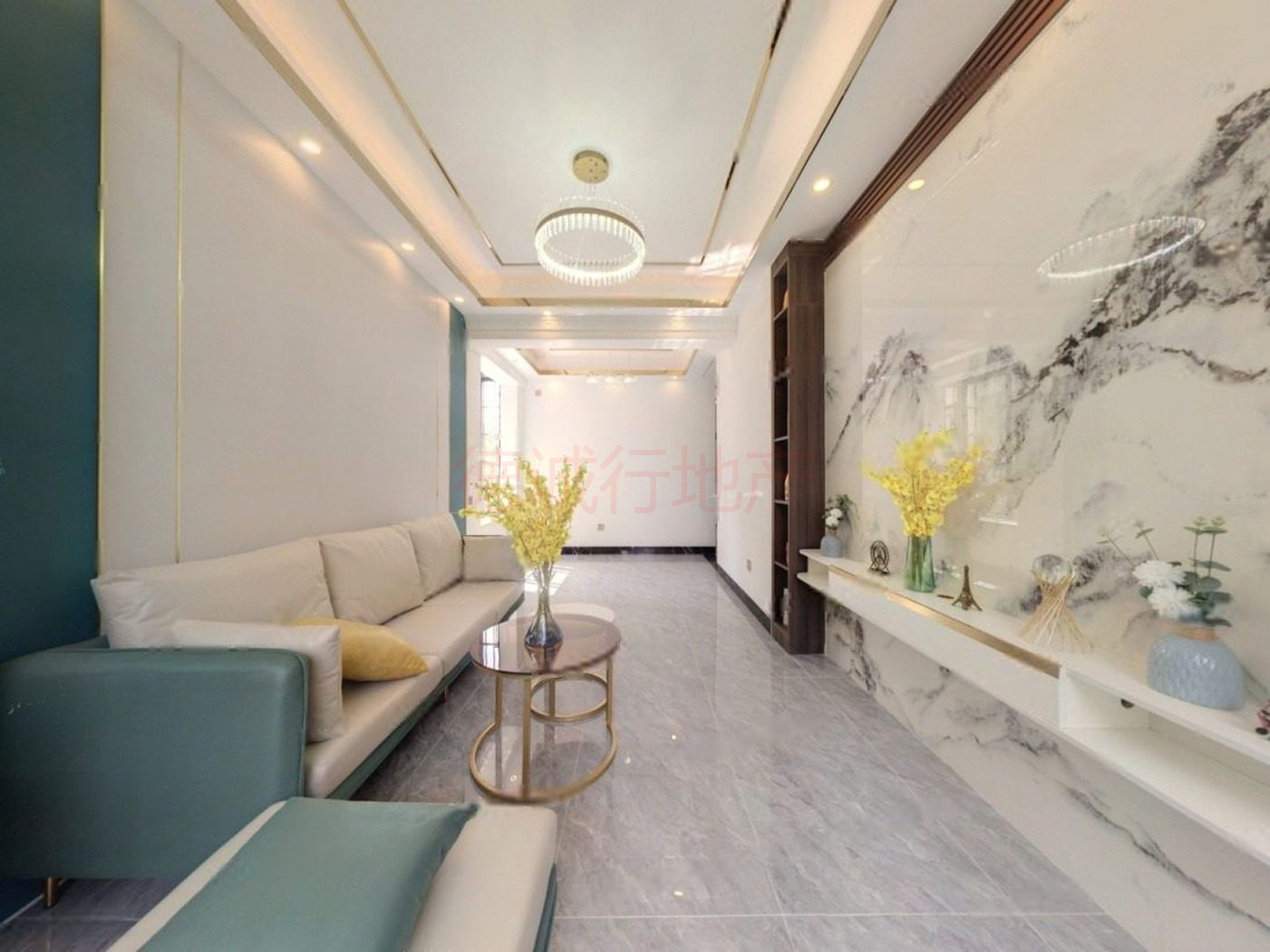 赤岗西横二街3室1厅1卫东北朝向仅245万元