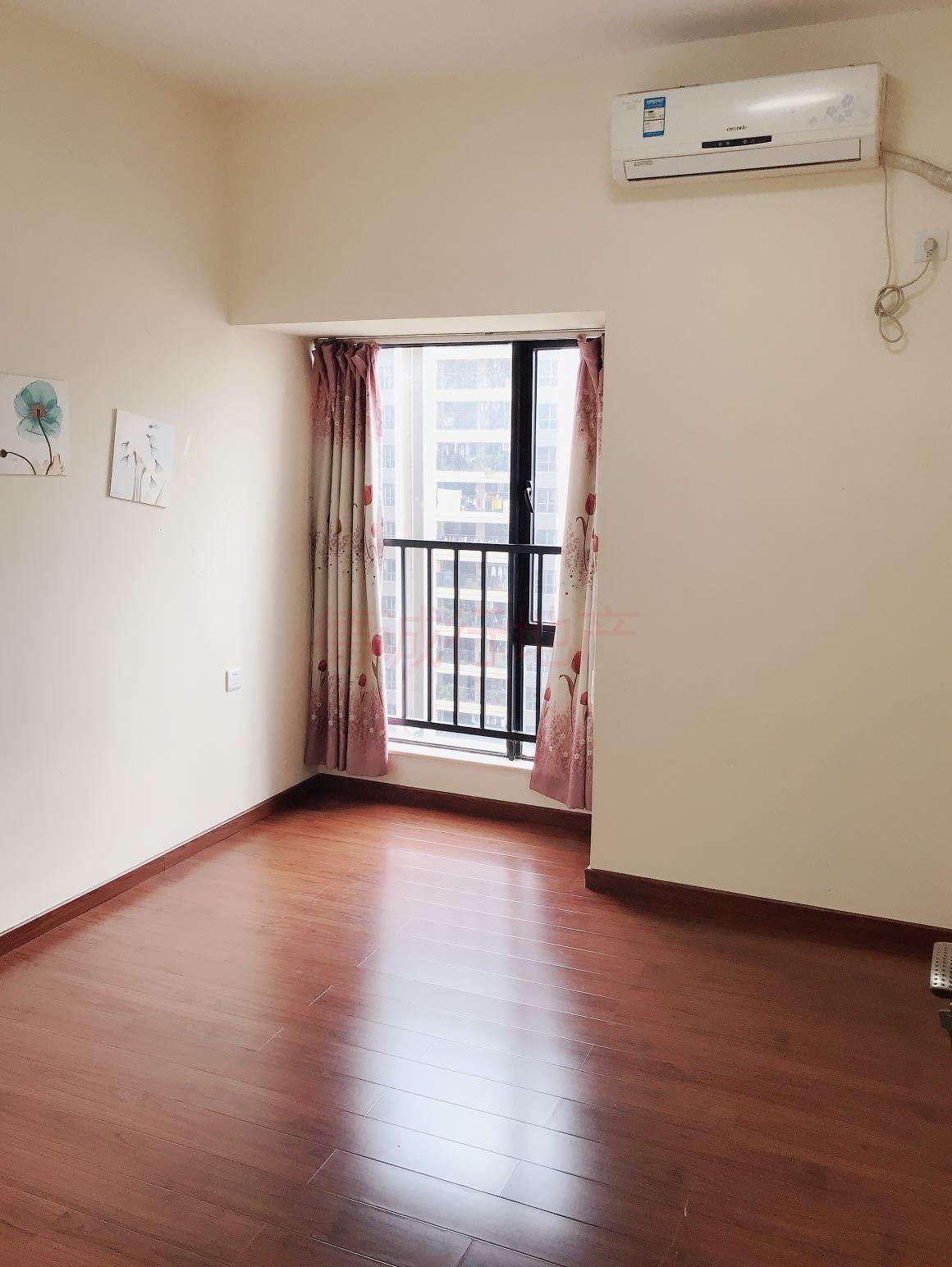 琶洲新村2室1厅1卫南朝向